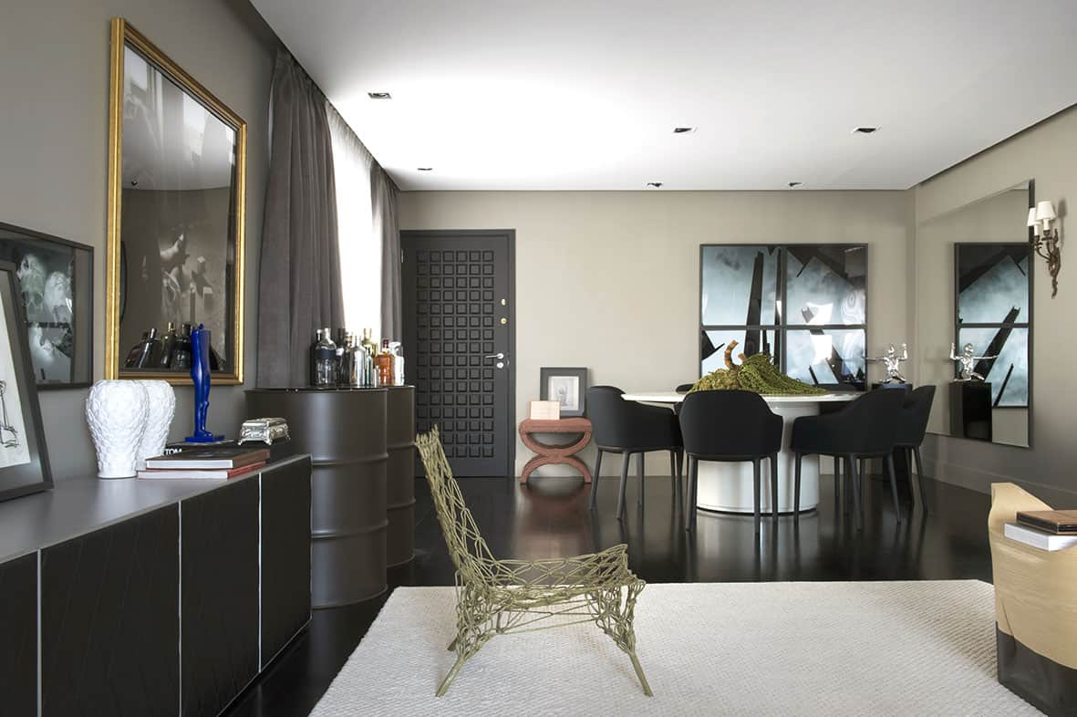 o-que-classico-minimalismo