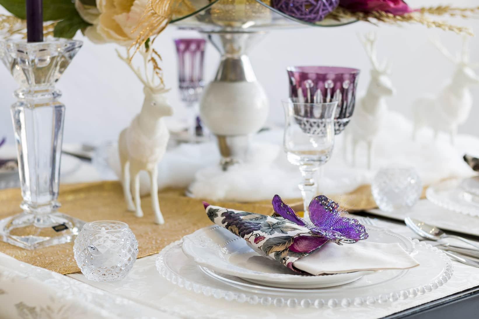 mesa-de-natal-mara