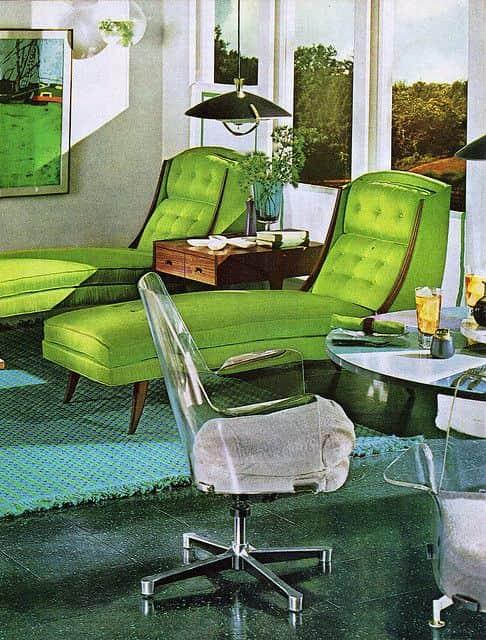 decoracao-anos-70