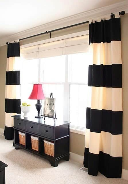 cores-fortes-na-decoracao-inspiracoes
