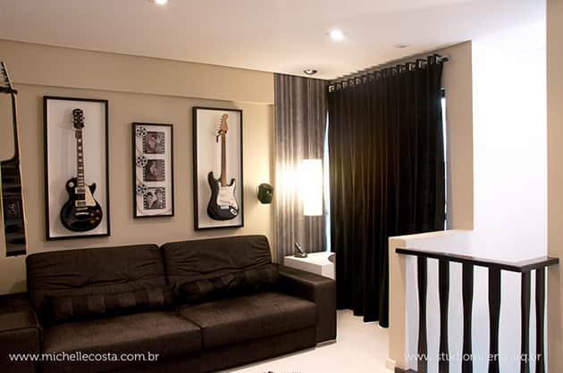 decoracao-preta-casa