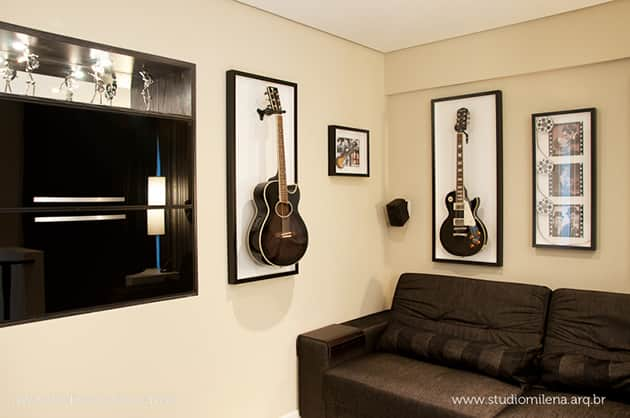 decoracao-preta-casas
