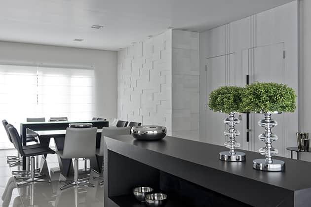 decoracao-preta-clean