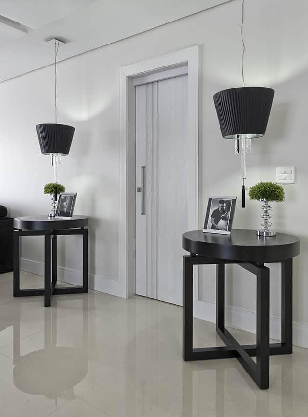decoracao-preta-minimalista