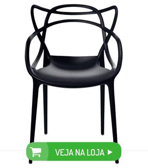 decoracao-de-casa-cadeira