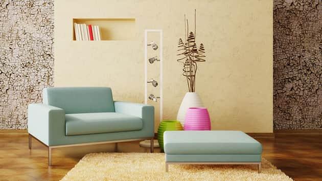 decoracao-de-casa-texturas