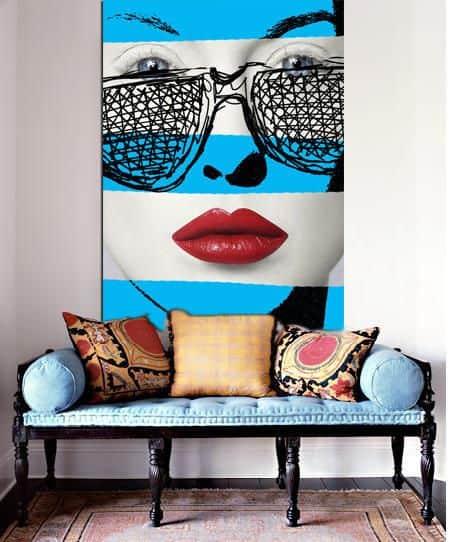 decoracao-pop-art-dicas