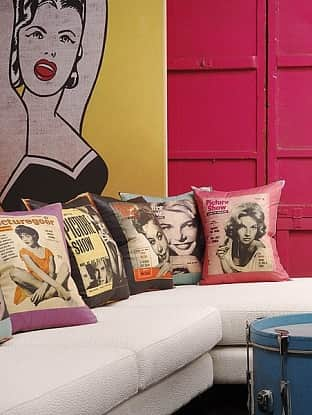 decoracao-pop-art-dica