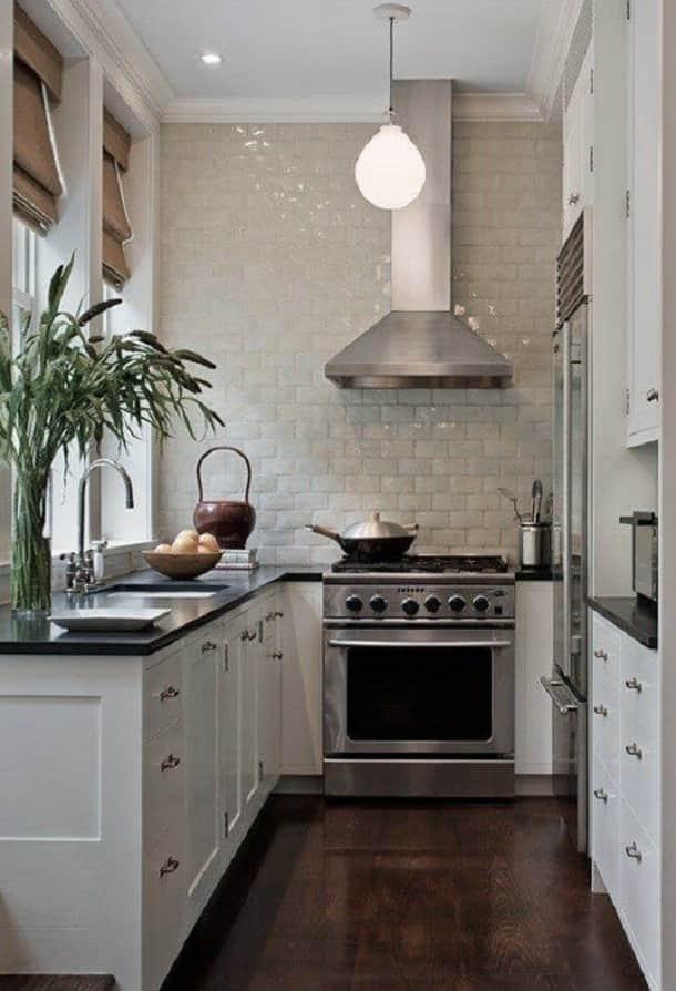 /decoracao-para-cozinha