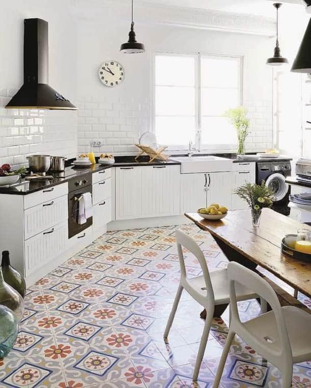 piso-revestimentos-para-cozinha