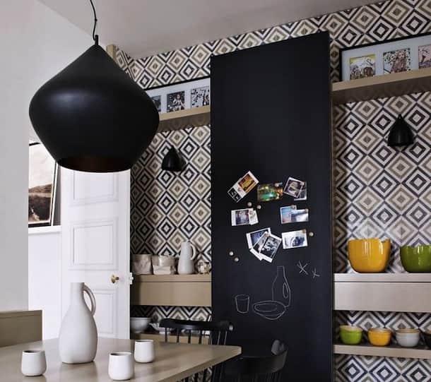 /revestimento-cozinha