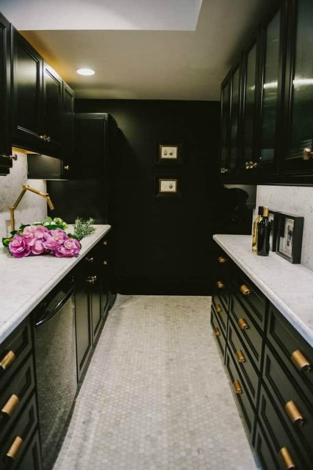 revestimento-escuro-para-cozinha