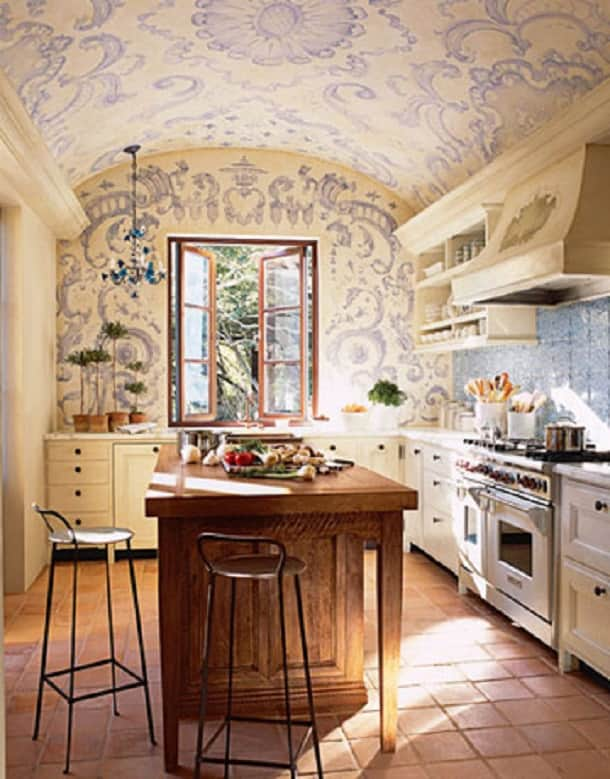 revestimentos-decor-cozinha