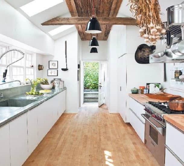teto-cozinha