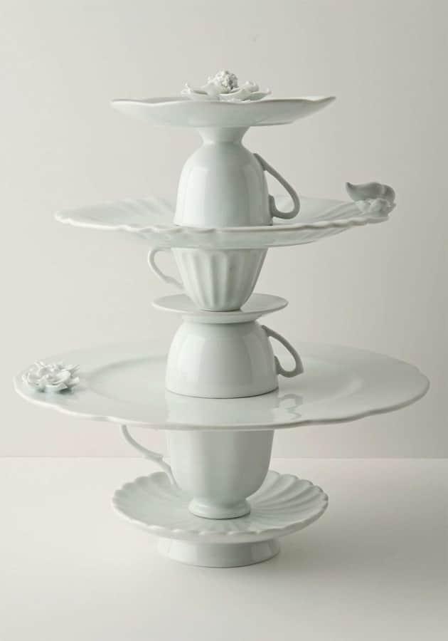 mesa-de-cha-dicas-xicaras-prato-branco