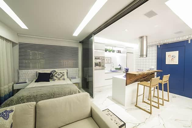ambiente-decorado-casa-cor-parana