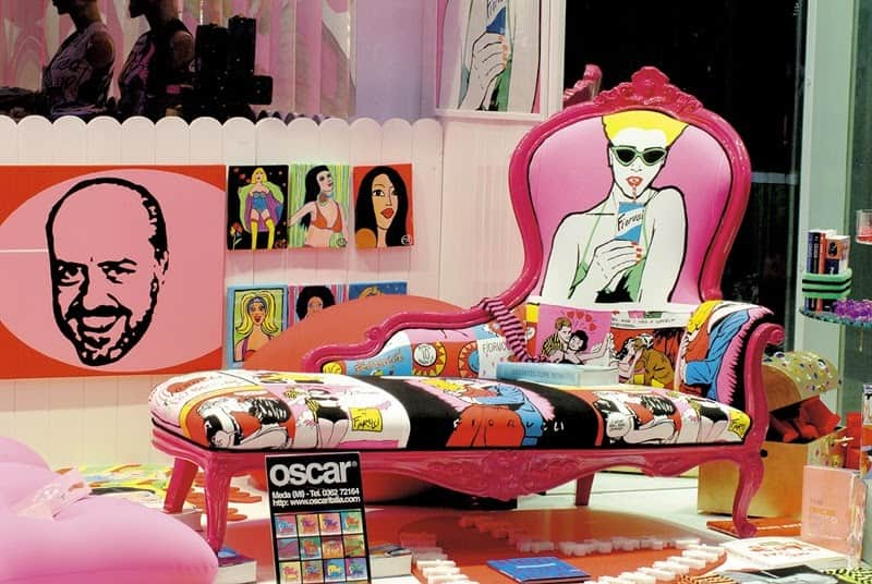 o-que-e-recamier-pop-art