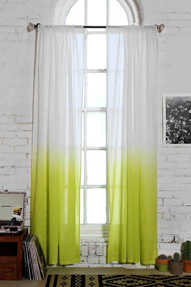 tie-dye-decor