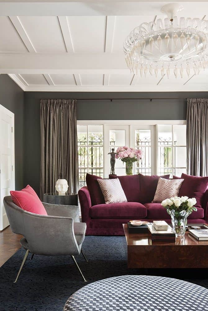 marsala-living-room