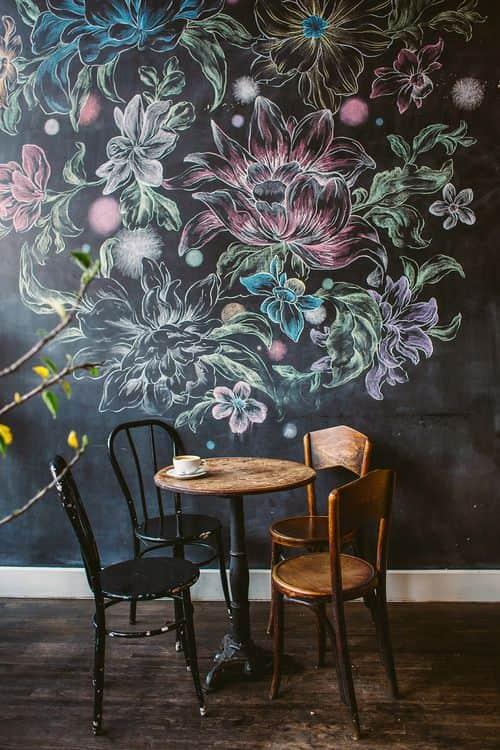 pintura-lousa-decoracao-para-casa