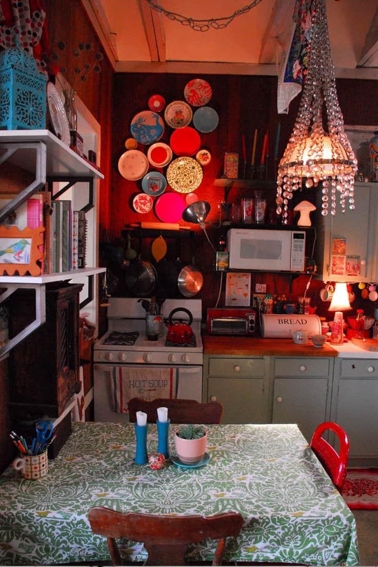 iluminacao-na-cozinha-dicas-lustre-refletor