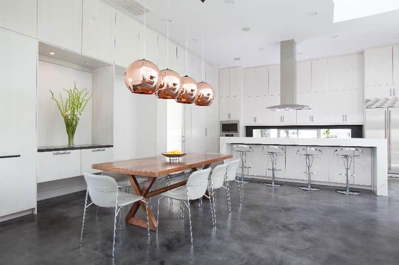 cimento-queimado-cozinha-2