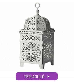lanterna-marroquina