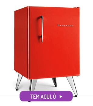 geladeira-retro