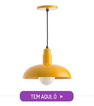 iluminacao-para-cozinha-ideias