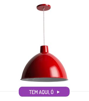 iluminacao-para-cozinha-pendentes