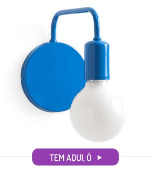 iluminacao-para-cozinha-arandela