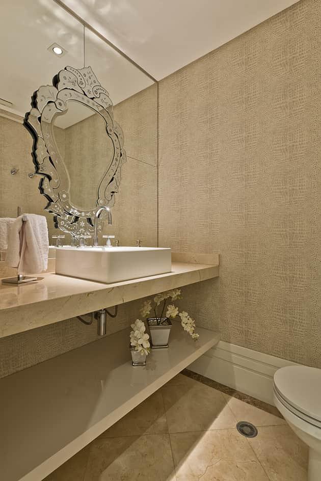 decoracao-de-lavabo-imagens