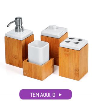 decoracao-de-lavabo-kit