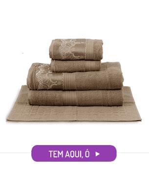 decoracao-de-lavabo-toalhas