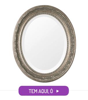 decoracao-de-lavabo-espelho