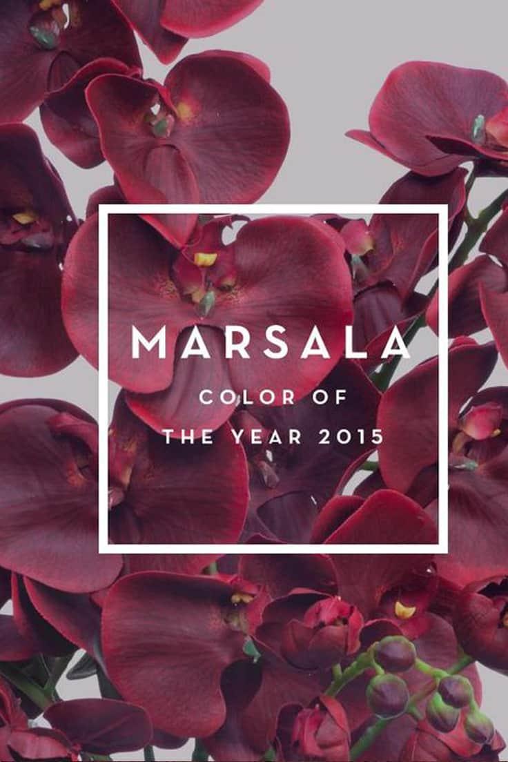 cores-quentes-inverno-Marsala