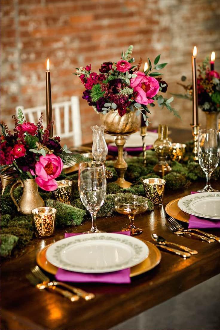 cores-quentes-inverno-mesa-madeira