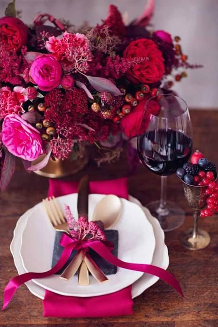 cores-quentes-inverno-mesa