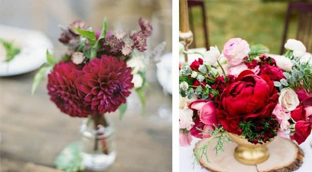 cores-quentes-inverno-arranjos-flores