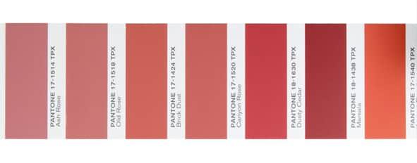 cores-quentes-inverno-tabela-cores-Marsala-nova