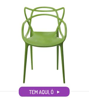 cadeira-verde