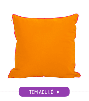 almofada-laranja