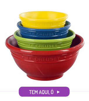 bowls-le-creuset