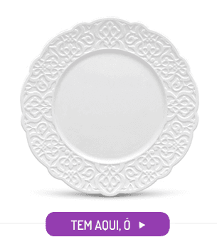 comprar-pratos