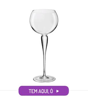 comprar-taca-vinho-tinto