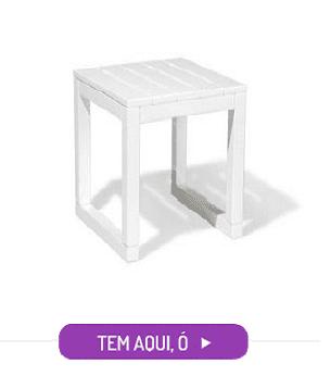 mesa-lateral-branca