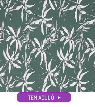 papel-de-parede-flora-turquesa