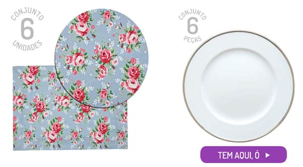 ambientes-pequenos-dicas-sousplat-floral