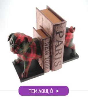 comprar-suporte-livros