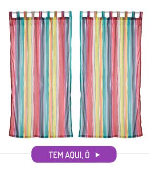 comprar-cortina